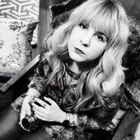 Katy Stanchak | Social Profile