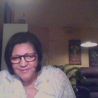Joanne Longtin | Social Profile