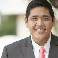 Francis Sy-Changco | Social Profile