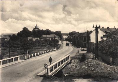 Vrahovice.eu