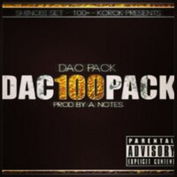 DAC100PACK | Social Profile