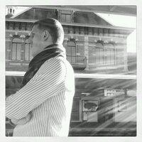 Jack_Krul