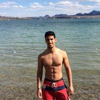 Bader Albahouh | Social Profile