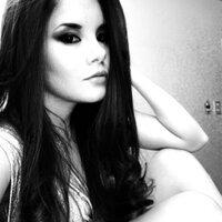 Denisse Ruiz | Social Profile