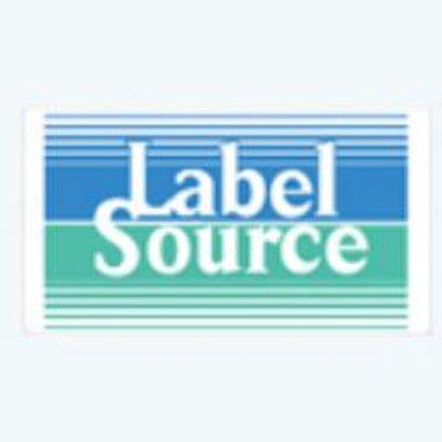 Label Source | Social Profile