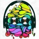 Photo of Over_Scene's Twitter profile avatar