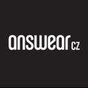 AnswearCZ