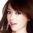 @koisuru_mirei