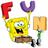 FunWithHashtag profile