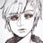 @tsukimiko_31
