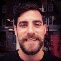 Brad Frankel | Social Profile