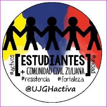 ESTUDIANTES ZULIA Social Profile