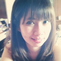 Aline   Social Profile