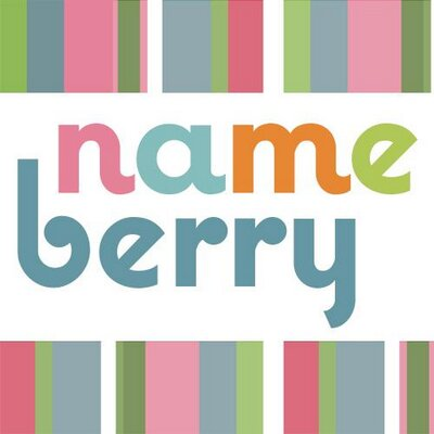 nameberry | Social Profile