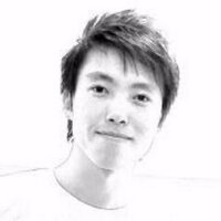 Shuo Yang | Social Profile