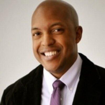 Jermaine Jay Lane | Social Profile