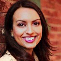 Milly Bernal | Social Profile
