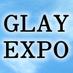 GLAY EXPO