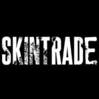 @SkinTradeFilm