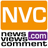 NVCnewsfeed profile
