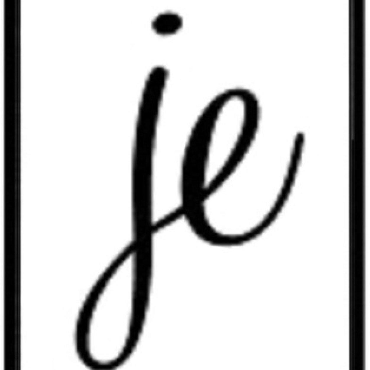Jolie & Elizabeth Social Profile