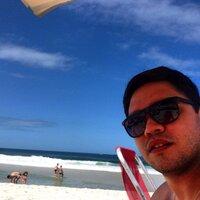 Sergio M. Bittar | Social Profile