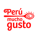 Photo of perumuchogusto's Twitter profile avatar