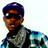 assasin_kenya