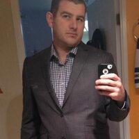 Jeremy M | Social Profile