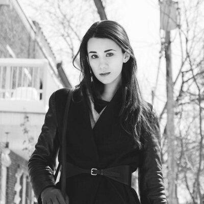 Sarah Monaco   Social Profile