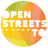 @OpenStreetsTO