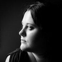 Mrs Clarke | Social Profile