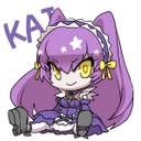 Kw0hcfqp reasonably small