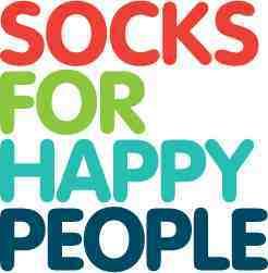 SocksForHappyPeople Social Profile