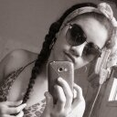 EmilisBravo♥ (@001_emi) Twitter