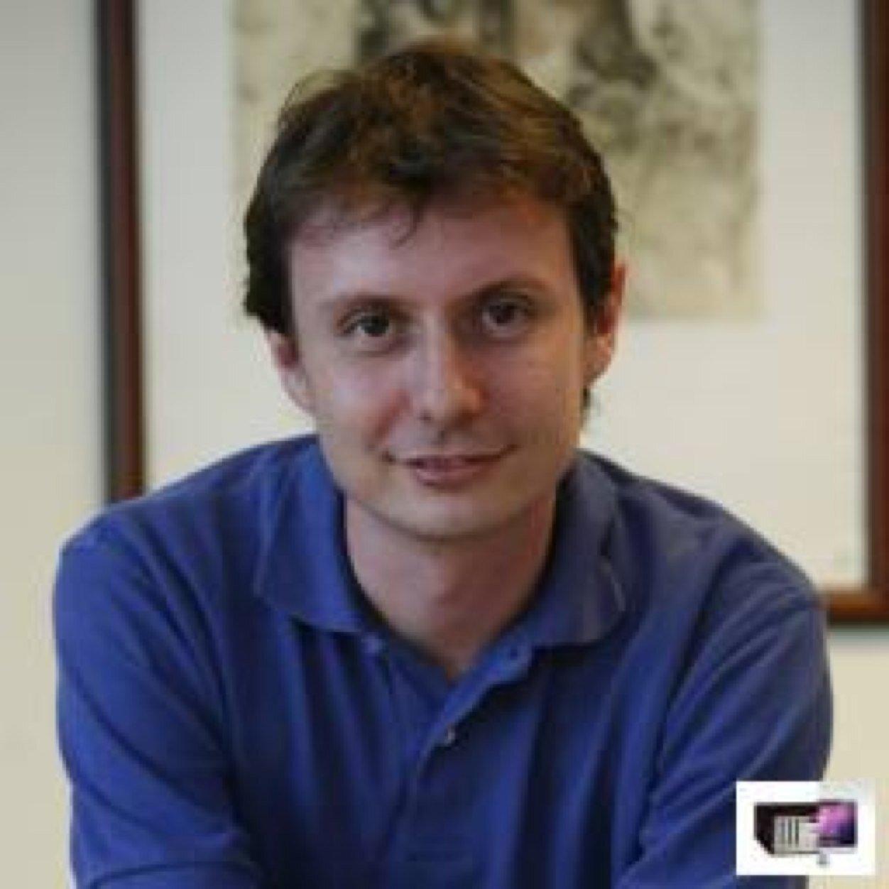 Christian von Eitzen Social Profile