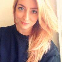Lauren Parsons | Social Profile