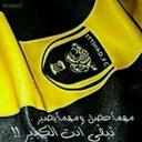 صالح العوفي (@00efe6ea764945d) Twitter