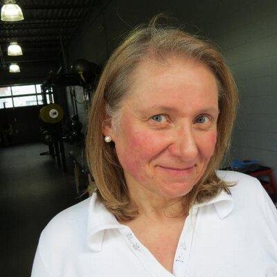 Linda Gail  | Social Profile