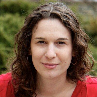 Beth Wilson | Social Profile