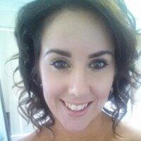 Kate | Social Profile