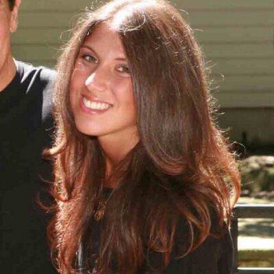 Jessica Ente   Social Profile