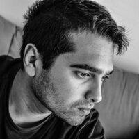 Daanyaal Khan | Social Profile