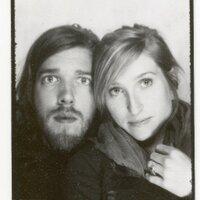 SarahRhoads | Social Profile
