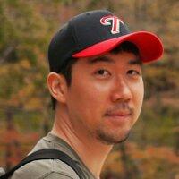 Aaron Namba/남바아론/難波淸 | Social Profile
