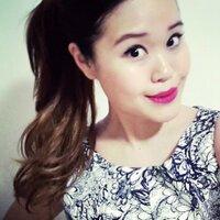 Lilian Chan | Social Profile