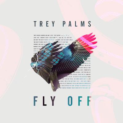 Trey | Social Profile