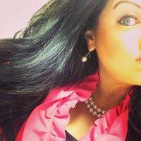  Erika  Taylor    Social Profile