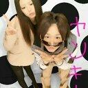 かなたんまん☆ (@0107Shouta) Twitter