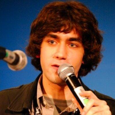 Dan Pourhadi   Social Profile